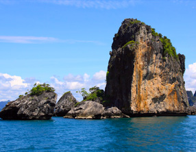ao-nang-local-islands-diving-krabi-archipelago