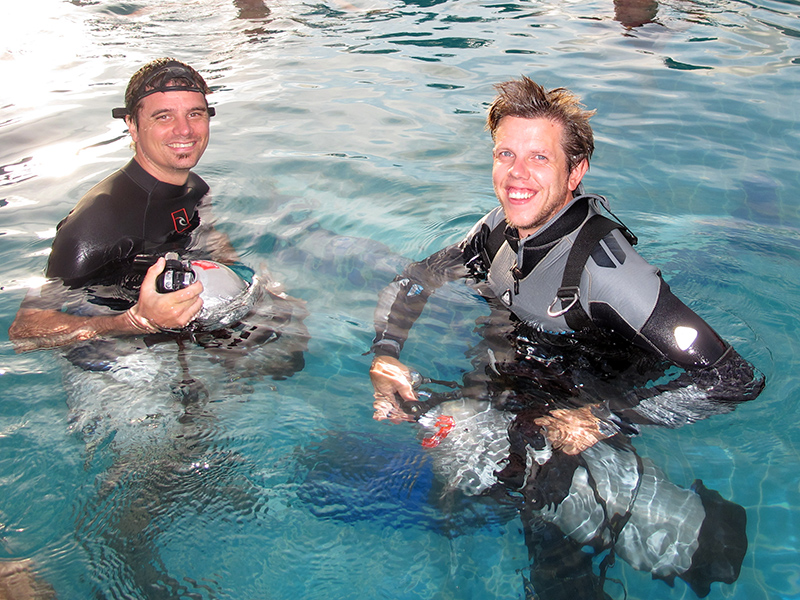 Niclas-and-Martin-wiht-Exp..-sidemount
