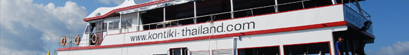 schedule prices diving krabi ao nang thailand